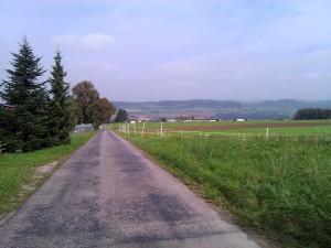 2012-09_Herbstbummel_003