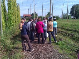 2012-09_Herbstbummel_006