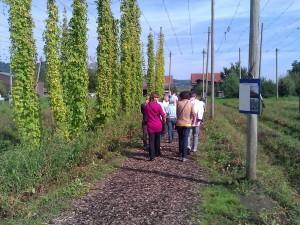 2012-09_Herbstbummel_008