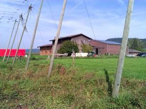 2012-09_Herbstbummel_017