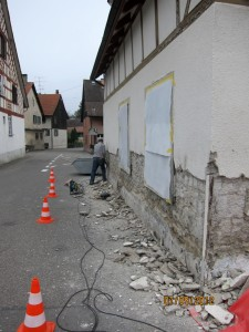 2012-09_MCH-Sanierung_012