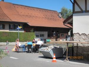 2012-09_MCH-Sanierung_014