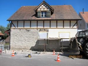 2012-09_MCH-Sanierung_022