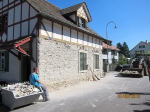 2012-09_MCH-Sanierung_027