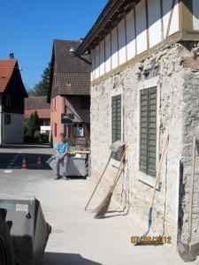 2012-09_MCH-Sanierung_029