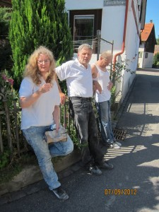2012-09_MCH-Sanierung_034