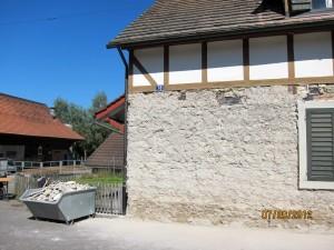 2012-09_MCH-Sanierung_039