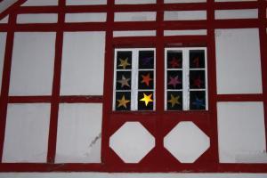2017-Adventsfenster-0001