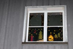 2017-Adventsfenster-0002