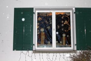2017-Adventsfenster-0003