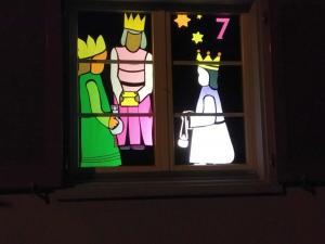 2017-Adventsfenster-0007