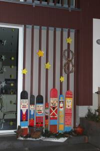 2017-Adventsfenster-0008