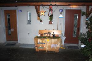 2017-Adventsfenster-0011