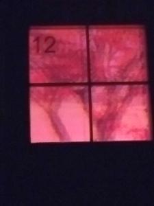 2017-Adventsfenster-0012
