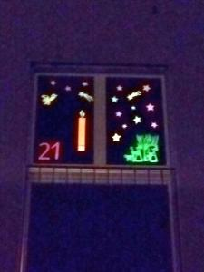 2017-Adventsfenster-0021