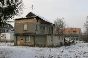 Forrerhaus_1