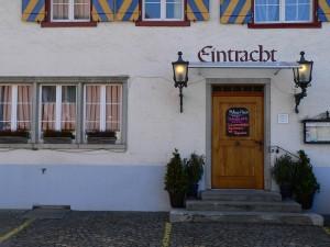 Rest Eintracht_1