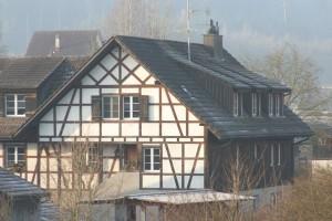 Reutlingen_2010b