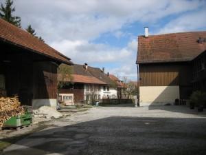 Reutlingen_2010c