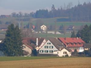 Reutlingen_l