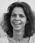 Eveline Bessard
