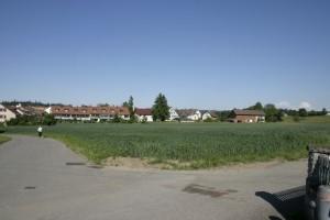 2009 Dorfbilder Sommer