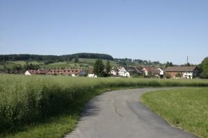 reutlingen_09_05_30_008